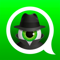 Agent for Whats APK