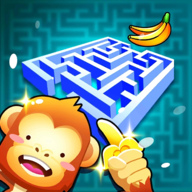 King of maze puzzle APK