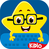 Coding For Kids - Learn To Code With Play APK