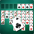 Freecell King APK