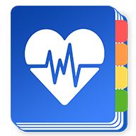 Medical record APK