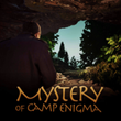 Mystery Of Camp Enigma APK