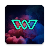 HD WALLPAPERS 2020 APK