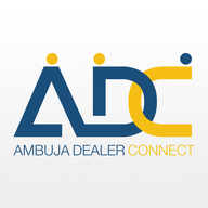 ACL Dealer APK