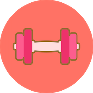 Female Fitness APK