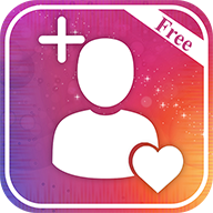 Get Followers Likes For Instagram 2020 Apk 2 0 Download Free Apk From Apksum