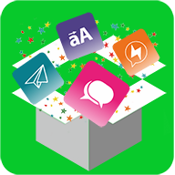 WhatsBox - All in one APK