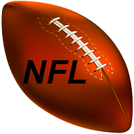 Live Stream for XFL NFL Free APK