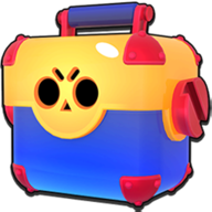 Brawl Box Simulator APK