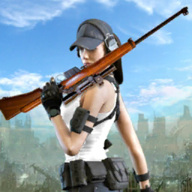 New Sniper Shooter 3D 2019 APK