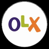 OLX.ro APK