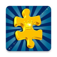 Puzzle Crown APK
