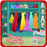 Princess Dress Up Prom Salon APK