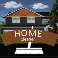 CleanMaster : House Design APK