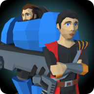 SpaceCraft APK