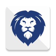 CFC-Blues.com APK