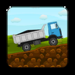 Mini Trucker APK