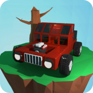 Car Craft Sandbox APK