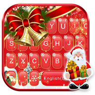 Red Christmas APK