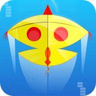 Kite Flight APK