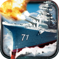 Fleet Command APK