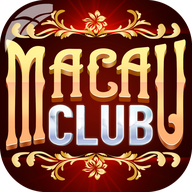 Macao.Club APK