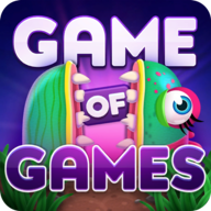 Game of Games APK