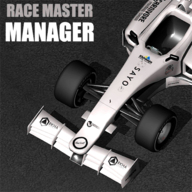 Race Master Manager APK