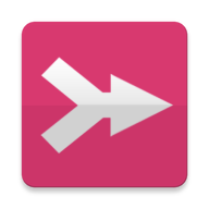 MP3 Audio Merger and Joiner APK