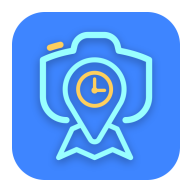 Photo Stamp : Location Camera APK
