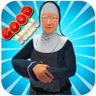 Good Nun APK