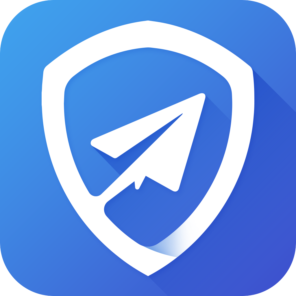 Flying Speed VPN-Stable & Fast Network Accelerator APK