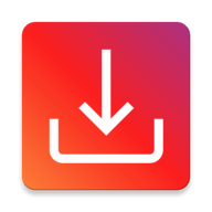 DP Downloader 2019 APK