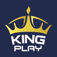 King Play - 13 poker APK