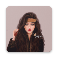 Girly m Pictures APK