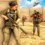 IGI Mission Commando APK