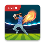 TAB Cricket APK