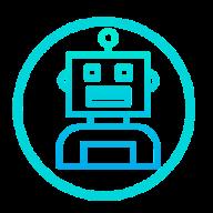 Binary Bot APK