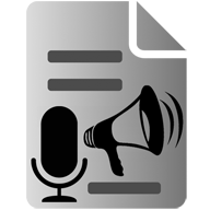 Voice to Text Text to Voice APK