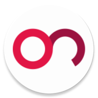 Ours Network APK