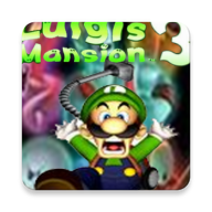 Hint Luigi Mansion 3 APK