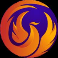 PHX Browser APK