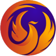 PHX Browser APK