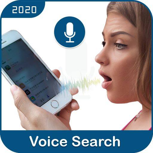 Voice Search New Assistant All Languages APK