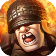 War in Pocket APK