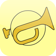 The Bugle APK