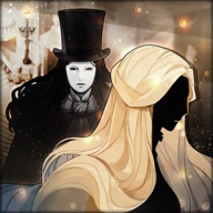 MazM: The Phantom of the Opera APK