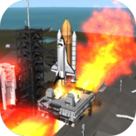 Space Shuttle APK