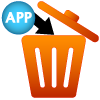 Quick Uninstaller APK