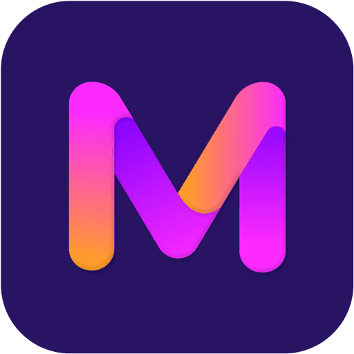 MV Video Maker APK